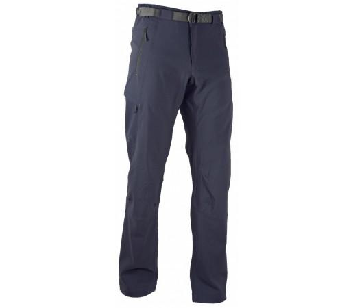 Pantaloni Warmpeace Ranger Gri