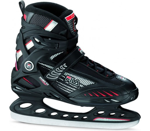 Patine Fila Primo Ice Black