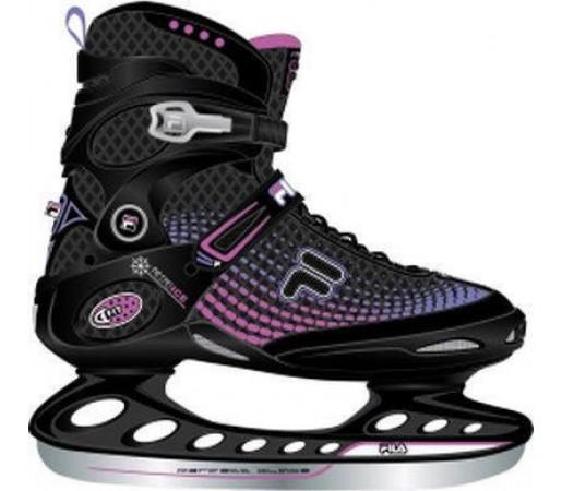 Patine Fila Primo Ice Sport Black