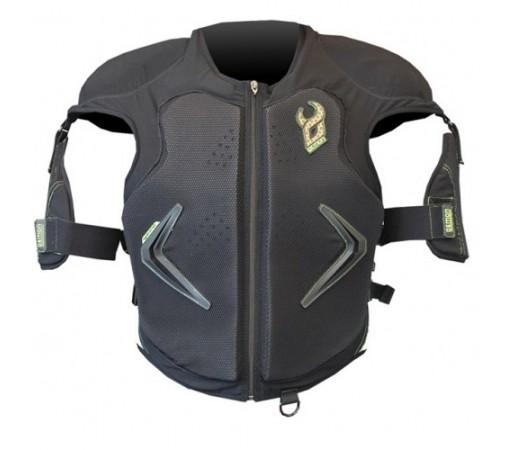 Protectie Demon Hyper Vest X D3O