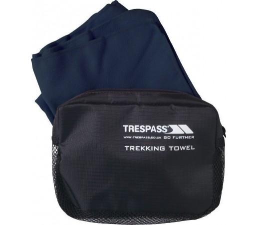 Prosop Trespass Soaked Navy Blue