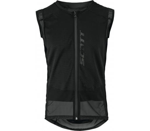 Protectie Scott Actifit Pro Black