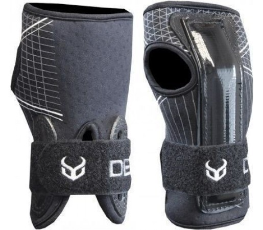 Protectie Demon V2 Wrist Guard