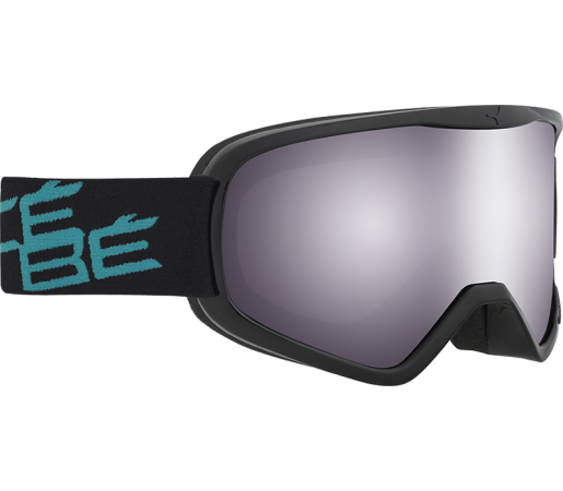 Ochelari Schi si Snowboard Cebe Razor L Negri