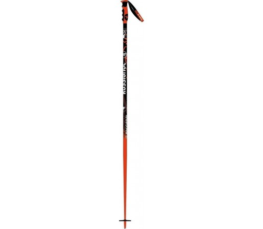 Bete Schi Rossignol Hero SL Orange