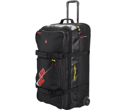 Geanta Atomic Redster Ski Gear Travel Bag
