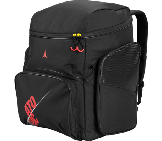 Husa Clapari Atomic Redster Special Boot Backpack 68L