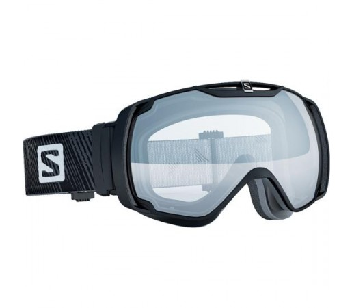 Salomon X-Tend Access Negru