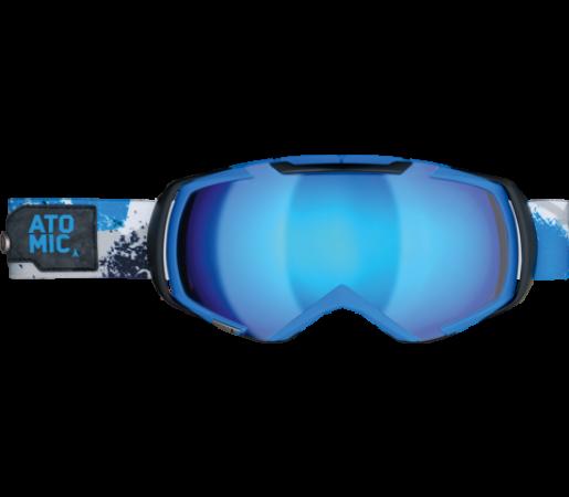 Ochelari Atomic Revel³ M Blue