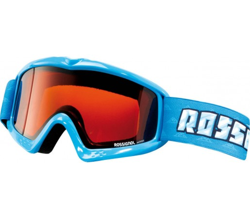 Ochelari Ski si Snowboard Rossignol Pinguin Blue