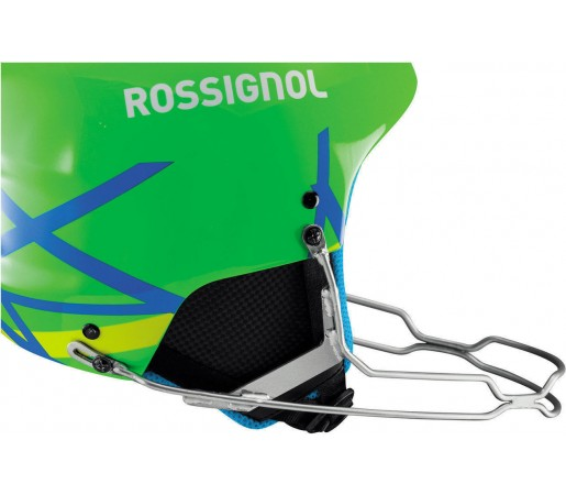 Protectie casca Rossignol Chin Prot SL-Radical