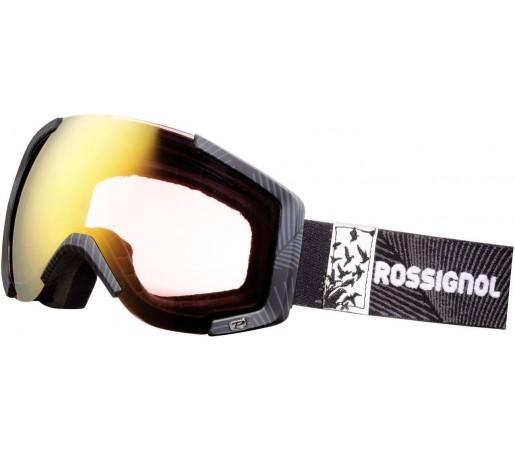 Ochelari Ski si Snowboard Rossignol RG3 Temptation