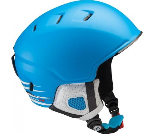 Casca Ski si Snowboard Rossignol Pursuit 14 Blue/White