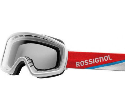 Ochelari Ski si Snowboard Rossignol Hero White