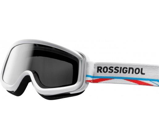 Ochelari Ski si Snowboard Rossignol RG5 Hero White/Blaze