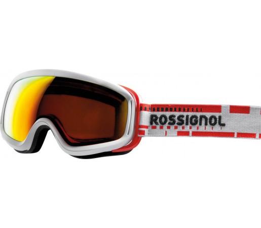 Ochelari Ski si Snowboard Rossignol RG5 Pursuit White