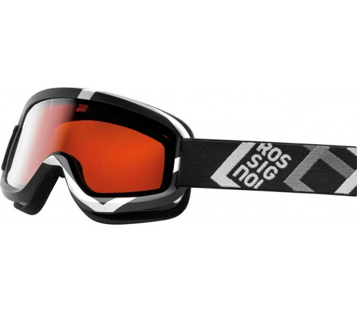 Ochelari Ski si Snowboard Rossignol RG5 Spark Black