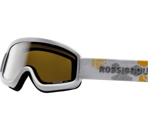 Ochelari Ski si Snowboard Rossignol RG5 Temptation White