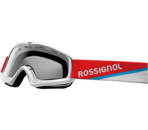 Ochelari Ski si Snowboard Rossignol Raffish Junior Hero White