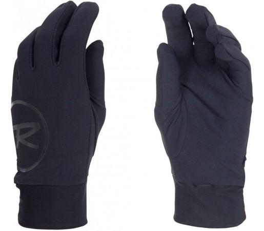 Manusi Rossignol Skinny Glove Black