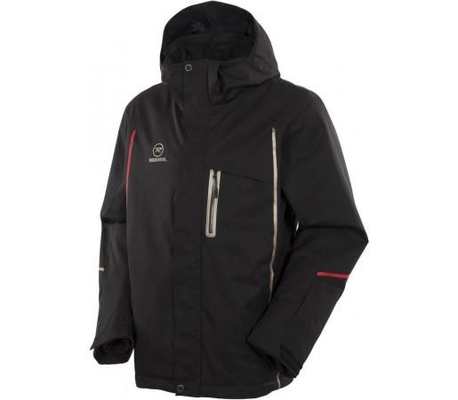 Geaca Schi si Snowboard Rossignol Synergy Black