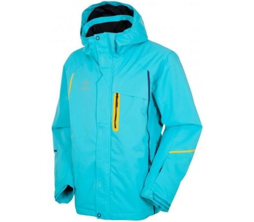 Geaca Schi si Snowboard Rossignol Synergy Blue