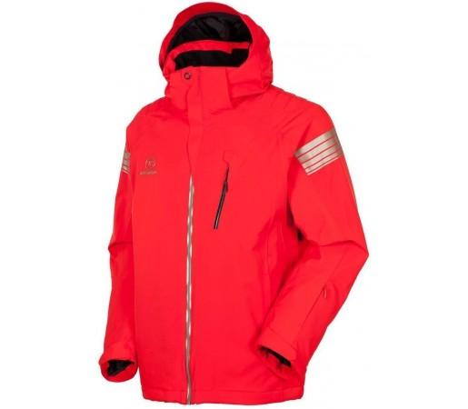 Geaca Schi si Snowboard Rossignol Experience Red