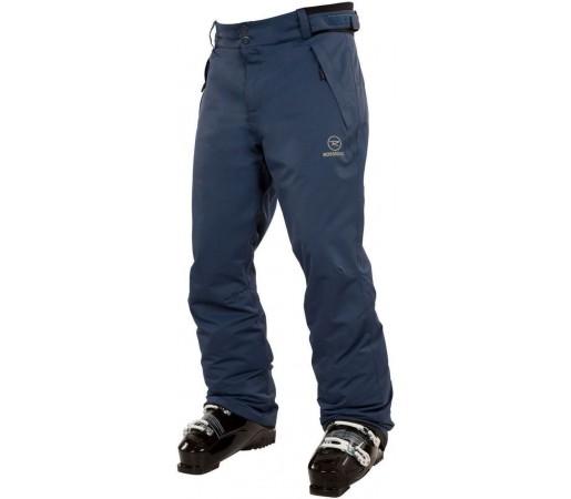 Pantaloni Schi si Snowboard Rossignol Alias Blue