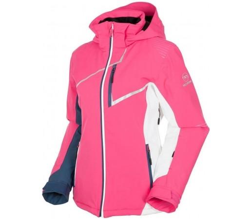 Geaca Schi si Snowboard Rossignol W Comet Pink