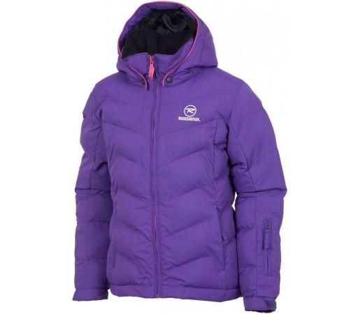 Geaca Schi si Snowboard Rossignol G Polydown Purple