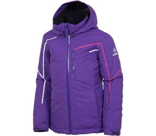 Geaca Schi si Snowboard Rossignol G Astral Purple