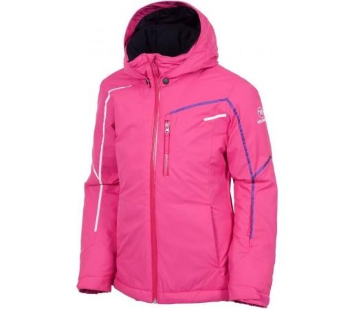 Geaca Schi si Snowboard Rossignol G Astral Pink