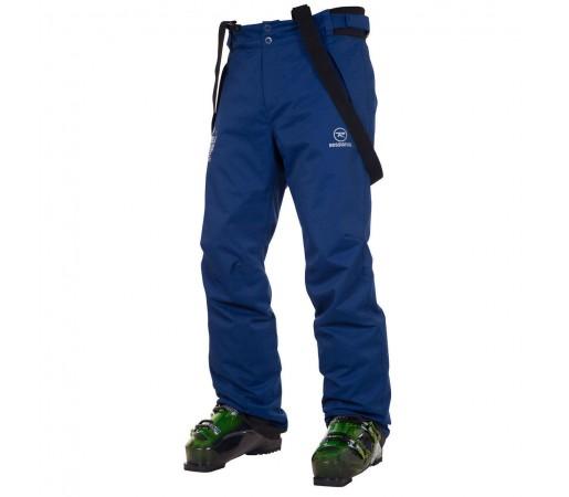 Pantaloni Rossignol Elite Bleumarin