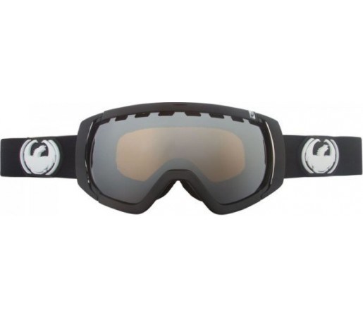 Ochelari Schi si Snowboard Dragon ROGUE Coal / Ionized
