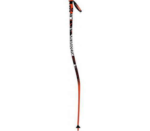 Bete Schi Rossignol Hero GS/DH Orange