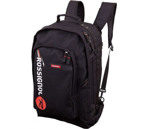 Rucsac Rossignol Excursion Black