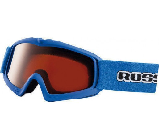Ochelari Ski si Snowboard Rossignol Raffish S Blue