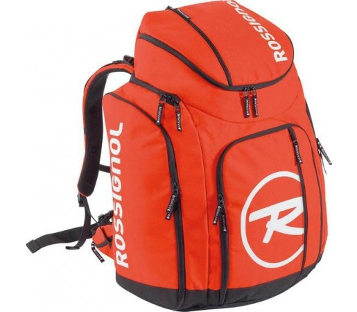 Rucsac Rossignol Hero Athletes Bag Rosu