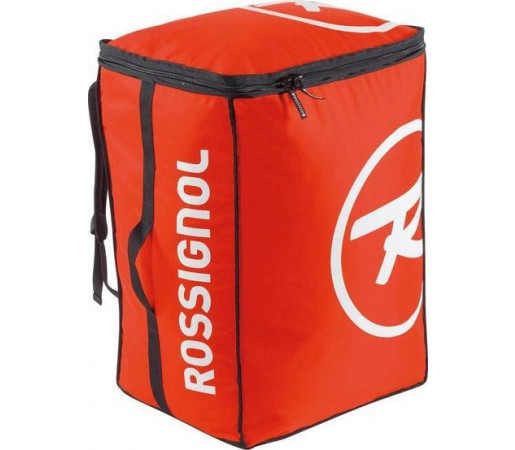 Rucsac Rossignol Hero Starting Bag Rosu