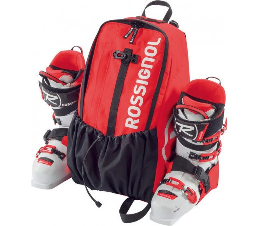 Rucsac Rossignol Hero Boot Pack Rosu