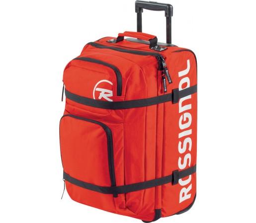 Geanta Troller Rossignol Hero Cabin Bag Rosie