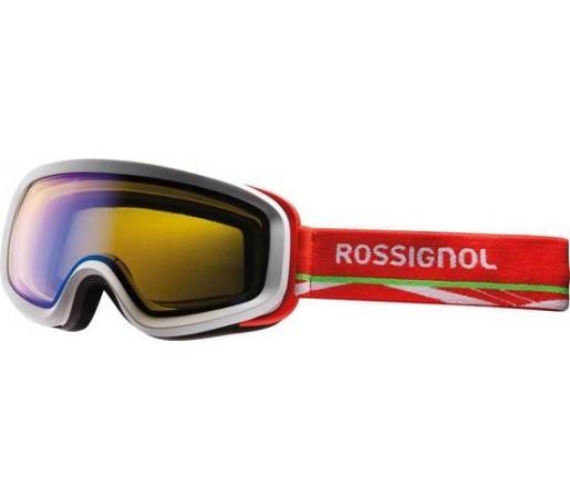 Ochelari schi si snowboard Rossignol Rg5 Hero Albi