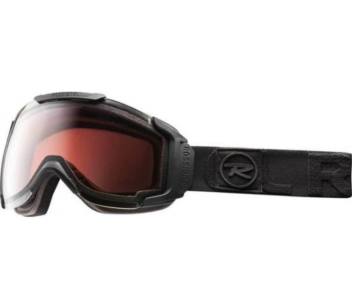 Ochelari Schi si Snowboard Rossignol MAVERICK PHOTOCHROMIC