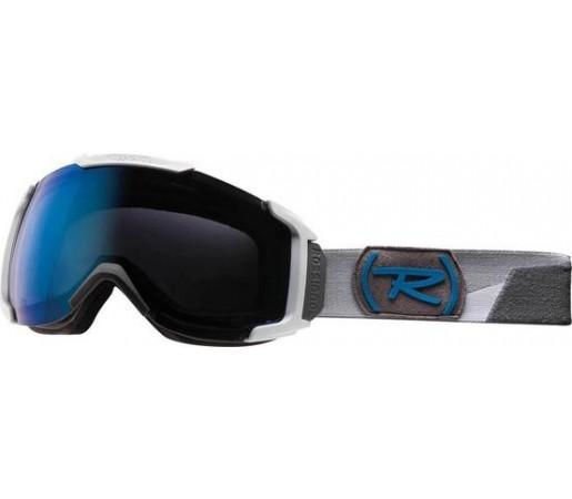 Ochelari Schi si Snowboard Rossignol MAVERICK CAMO