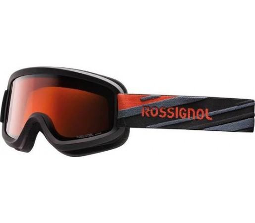 Ochelari schi si snowboard Rossignol Ace M Negri