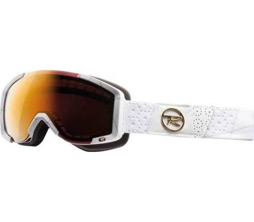Ochelari schi si snowboard Rossignol Airis 8 W Albi