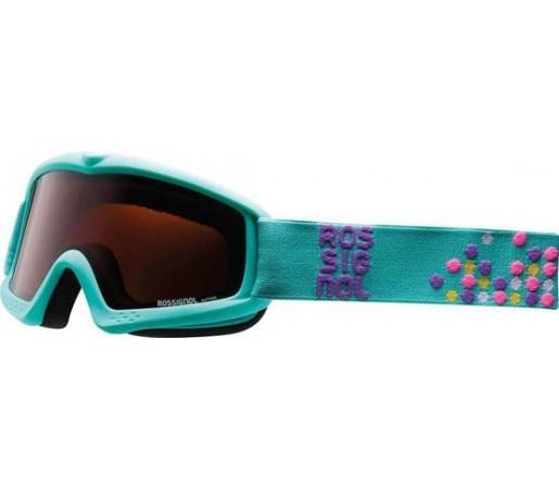 Ochelari Schi si Snowboard Rossignol Raffish Sparky Kids Bleu