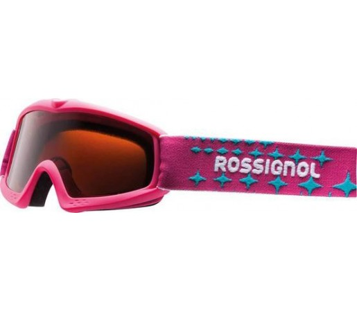 Ochelari schi si snowboard Rossignol Raffish S Fun Girl Roz