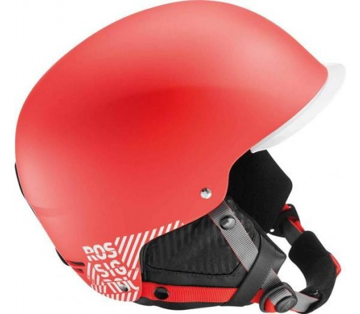 Casca Ski si Snowboard Rossignol SPARK Rosie 2016
