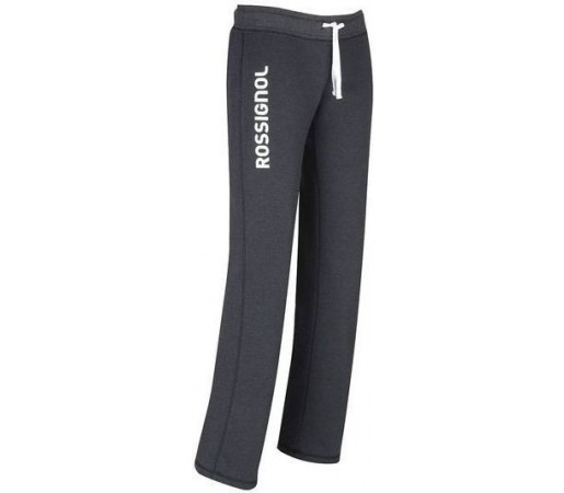 Pantaloni Rossignol W Pant Black